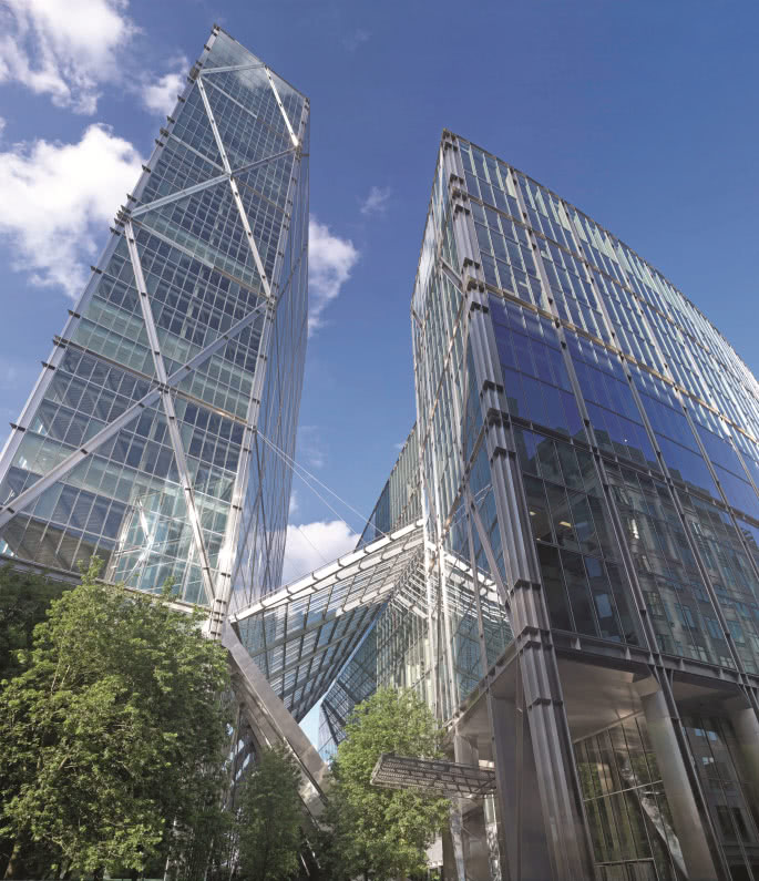 z-Broadgate-Tower--Bishopsgate.jpg