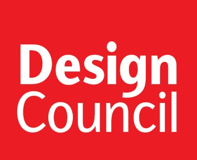 Sarah Weir appointed Design Council Chief Executive