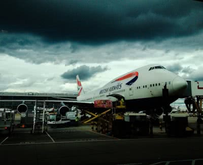 Heathrow decision expected by October