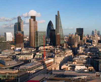 Consultations launched for City of London local plan