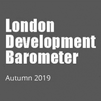 LDB Autumn 2019