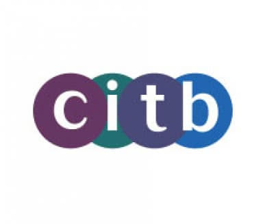 CITB Chief Executive resigns