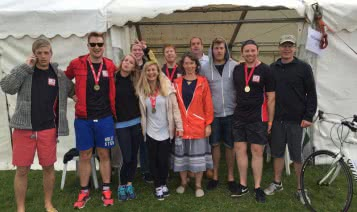JLL Property Triathlon
