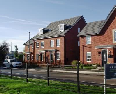 CIH estimates c. 250,000 low rent homes lost between 2012-2020