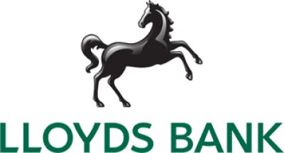 Lloyds sells off bank branches