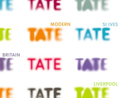 Maria Balshaw confirmed as Director for Tate Gallery